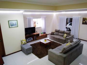 Comprar Casa / Padrão em Bauru R$ 640.000,00 - Foto 3
