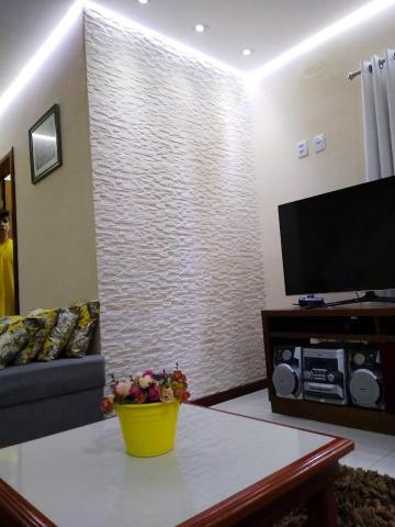 Comprar Casa / Padrão em Bauru R$ 640.000,00 - Foto 14