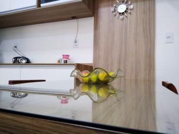 Comprar Casa / Padrão em Bauru R$ 640.000,00 - Foto 13