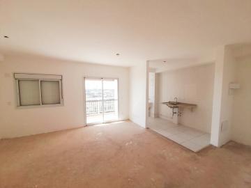 Comprar Apartamento / Padrão em Bauru R$ 525.000,00 - Foto 1