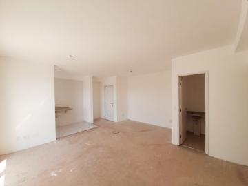 Comprar Apartamento / Padrão em Bauru R$ 525.000,00 - Foto 7