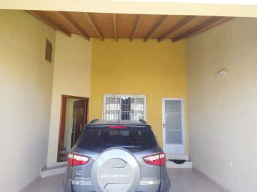 Comprar Casa / Padrão em Bauru R$ 480.000,00 - Foto 1