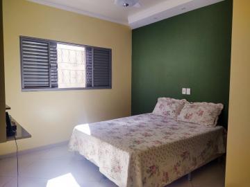 Comprar Casa / Padrão em Bauru R$ 480.000,00 - Foto 10