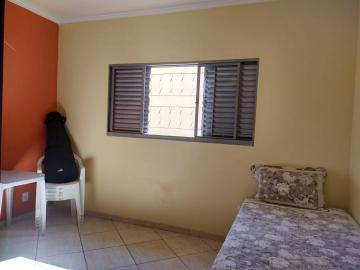 Comprar Casa / Padrão em Bauru R$ 480.000,00 - Foto 11