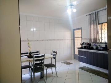 Comprar Casa / Padrão em Bauru R$ 480.000,00 - Foto 8
