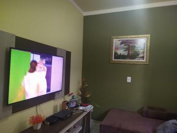 Comprar Casa / Padrão em Bauru R$ 480.000,00 - Foto 5