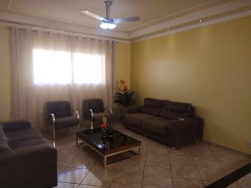 Comprar Casa / Padrão em Bauru R$ 480.000,00 - Foto 7