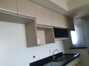 Alugar Apartamento / Padrão em Bauru R$ 2.300,00 - Foto 2