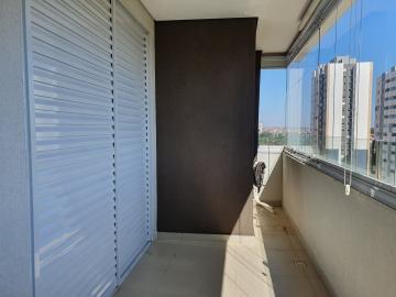 Alugar Apartamento / Padrão em Bauru R$ 2.300,00 - Foto 5