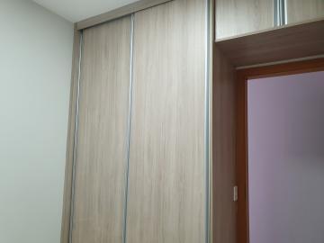 Alugar Apartamento / Padrão em Bauru R$ 2.300,00 - Foto 8