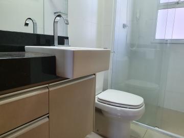 Alugar Apartamento / Padrão em Bauru R$ 2.300,00 - Foto 9
