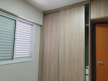Alugar Apartamento / Padrão em Bauru R$ 2.300,00 - Foto 12