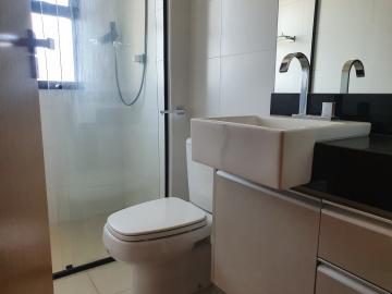 Alugar Apartamento / Padrão em Bauru R$ 2.300,00 - Foto 15