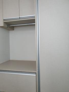 Alugar Apartamento / Padrão em Bauru R$ 2.300,00 - Foto 17