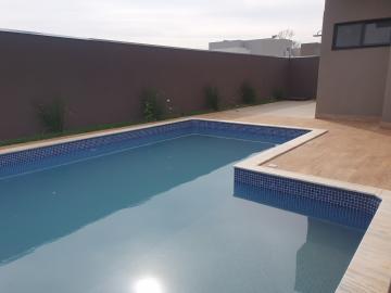 Alugar Casa / Condomínio em Bauru. apenas R$ 1.890.000,00