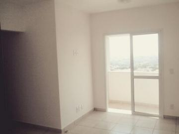 Alugar Apartamento / Padrão em Bauru. apenas R$ 250.000,00