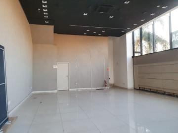 Bauru Vila Aeroporto Bauru Comercial Locacao R$ 9.000,00  3 Vagas Area construida 180.00m2