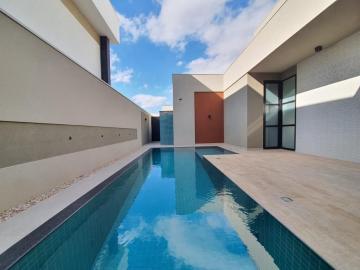 Alugar Casa / Condomínio em Bauru. apenas R$ 1.850.000,00