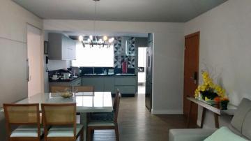 Agudos Centro Apartamento Venda R$460.000,00 Condominio R$760,00 3 Dormitorios 1 Vaga Area construida 122.00m2