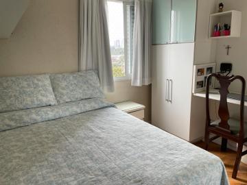 Comprar Apartamento / Padrão em Bauru R$ 420.000,00 - Foto 7