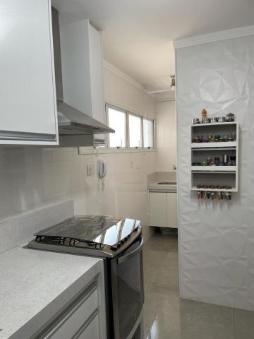 Comprar Apartamento / Padrão em Bauru R$ 420.000,00 - Foto 8