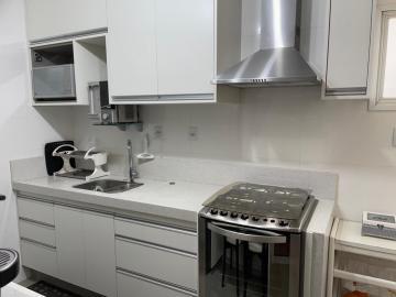 Comprar Apartamento / Padrão em Bauru R$ 420.000,00 - Foto 4