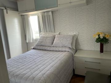 Comprar Apartamento / Padrão em Bauru R$ 420.000,00 - Foto 9