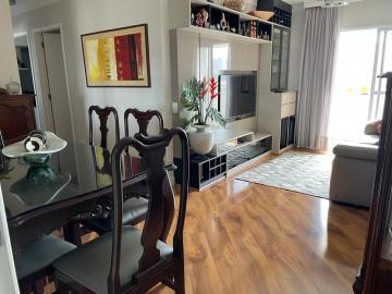 Comprar Apartamento / Padrão em Bauru R$ 420.000,00 - Foto 3
