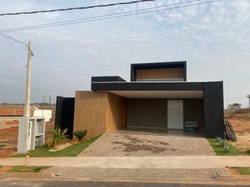 Alugar Casa / Condomínio em Bauru. apenas R$ 950.000,00