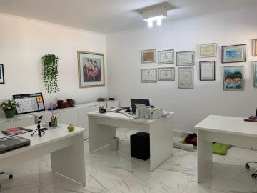 Comprar Casa / Padrão em Bauru R$ 3.300.000,00 - Foto 5
