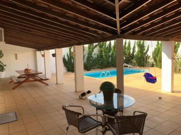 Comprar Casa / Padrão em Bauru R$ 3.300.000,00 - Foto 13