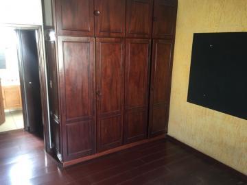 Alugar Comercial / Ponto Comercial em Bauru R$ 4.000,00 - Foto 8