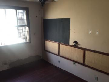 Alugar Comercial / Ponto Comercial em Bauru R$ 4.000,00 - Foto 15