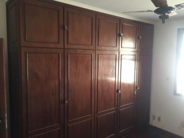Alugar Comercial / Ponto Comercial em Bauru R$ 4.000,00 - Foto 16