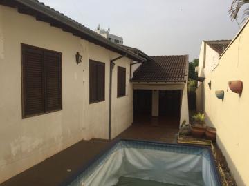 Alugar Comercial / Ponto Comercial em Bauru R$ 4.000,00 - Foto 31
