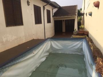Alugar Comercial / Ponto Comercial em Bauru R$ 4.000,00 - Foto 32