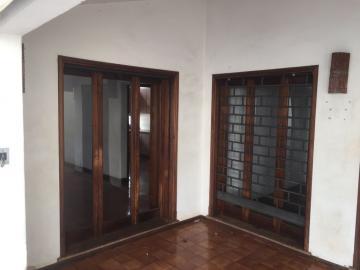 Alugar Comercial / Ponto Comercial em Bauru R$ 4.000,00 - Foto 33