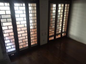 Alugar Comercial / Ponto Comercial em Bauru R$ 4.000,00 - Foto 3