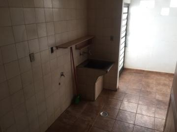 Alugar Comercial / Ponto Comercial em Bauru R$ 4.000,00 - Foto 43