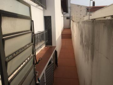 Alugar Comercial / Ponto Comercial em Bauru R$ 4.000,00 - Foto 45