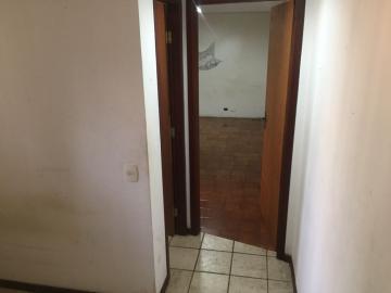 Alugar Comercial / Ponto Comercial em Bauru R$ 4.000,00 - Foto 53