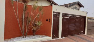 Alugar Casa / Padrão em Bauru R$ 2.500,00 - Foto 8
