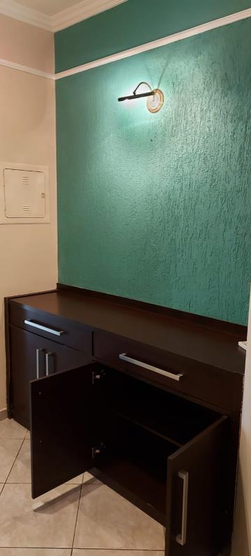 Alugar Casa / Padrão em Bauru R$ 2.500,00 - Foto 10