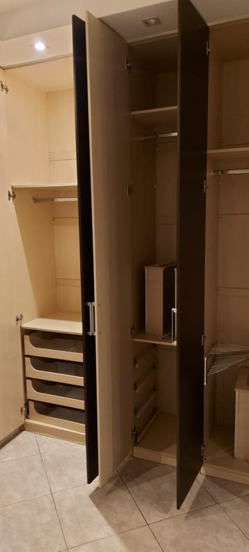 Alugar Casa / Padrão em Bauru R$ 2.500,00 - Foto 13