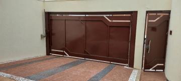Alugar Casa / Padrão em Bauru R$ 2.500,00 - Foto 1