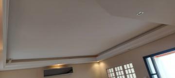 Alugar Casa / Padrão em Bauru R$ 2.500,00 - Foto 3