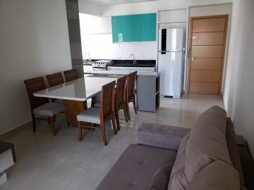 Alugar Apartamento / Padrão em Bauru R$ 2.750,00 - Foto 4