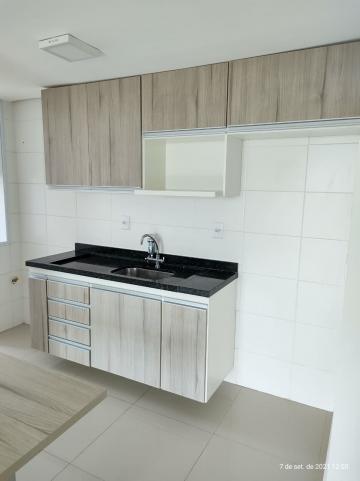 Alugar Apartamento / Padrão em Bauru R$ 1.300,00 - Foto 4