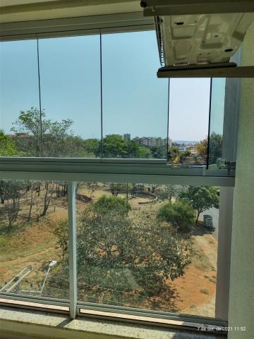 Alugar Apartamento / Padrão em Bauru R$ 1.300,00 - Foto 7