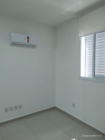 Alugar Apartamento / Padrão em Bauru R$ 1.300,00 - Foto 10